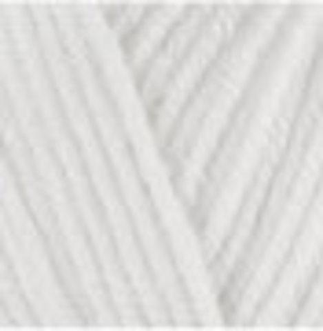 Купить Пряжа Kartopu Elite wool Код цвета K010 | Интернет-магазин пряжи «Пряха»
