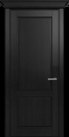 CLASSIC 511 Дуб Черный