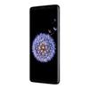 Samsung Galaxy S9+ SM-G965 64GB Чёрный бриллиант