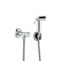 Гигиенический душ WC 115601