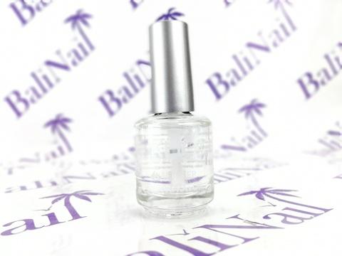 Жидкость для дегидрации и обезжиривания ногтетвой пластины Nail PREP DEHYDRATOR, 15 ml