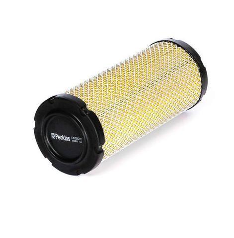 Фильтр воздушный, элемент / AIR FILTER АРТ: 915-851