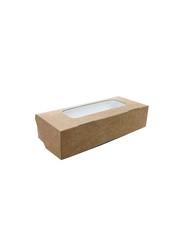Коробка для сладостей, пряников и печенья