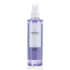 Italwax, Масло до и после депиляции Nirvana Lavender, 250 мл
