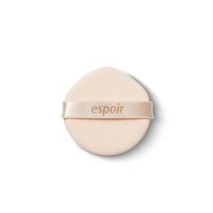 Спонж для макияжа espoir Soft Touch Air Puff
