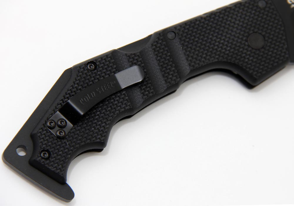 Нож Cold Steel 58TLAK AK-47 - фотография