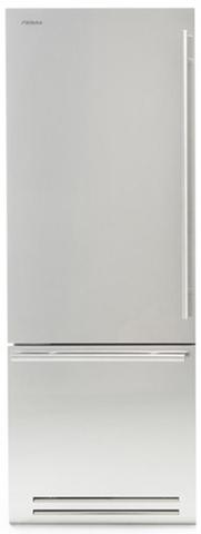 Холодильник Fhiaba BKI5990TST3 (левая навеска)