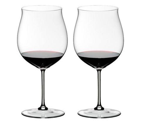 Набор из 2-х бокалов для вина Burgundy Grand Cru 1050 мл, артикул 2440/16. Серия Sommeliers Value Pack