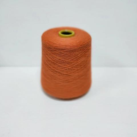 Iafil, Pure love, Альпака 100%, Морковный, 2/16, 800 м в 100 г