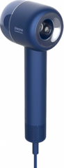 Фен для волос Xiaomi Dreame Intelligent Temperature Control Hair Dryer Blue (Синий)