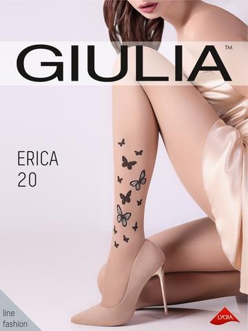 Giulia ERICA 20 №3