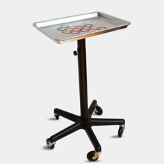 Framar Creation Station | Профессиональный столик колориста