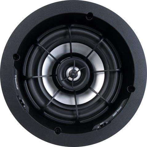 SpeakerCraft PROFILE AIM7 THREE, акустика встраиваемая