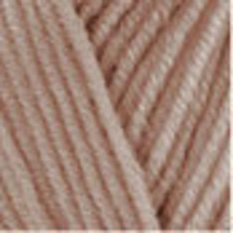 Купить Пряжа Kartopu Elite wool Код цвета K855   Интернет-магазин пряжи «Пряха»