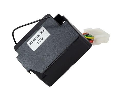 Блок управления прожекторами 950 / 960 / 970 / 971