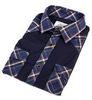 TX24TR60505FAV-сорочка мужская