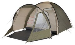 Палатка Trek Planet Vegas 5 (70238)