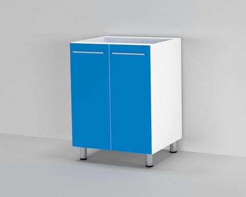 Стол кухонный  ТОКИО 313-600 /600*820*519/
