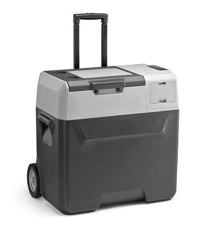 Автохолодильник Indel B X50A