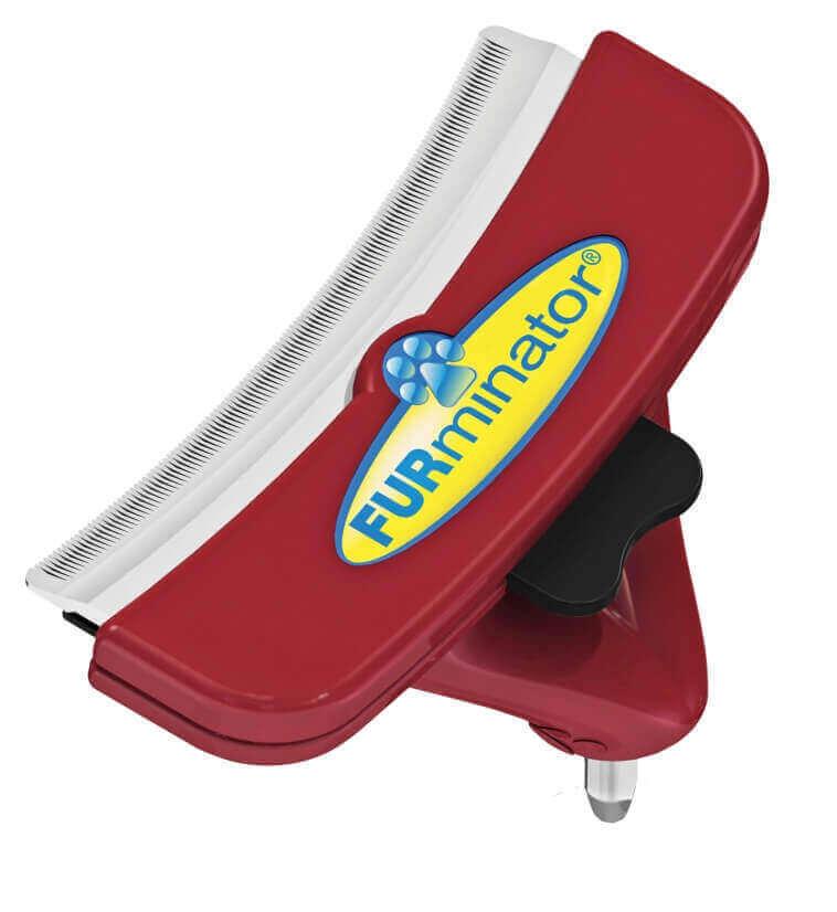 Furminator FURminator FURflex насадка против линьки L, для собак крупных пород la_933043c3d7e489c69b48737cc0c92d0f3a21496243295.jpg