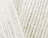 Пряжа Alize Cotton Baby Soft 62 (молочный)