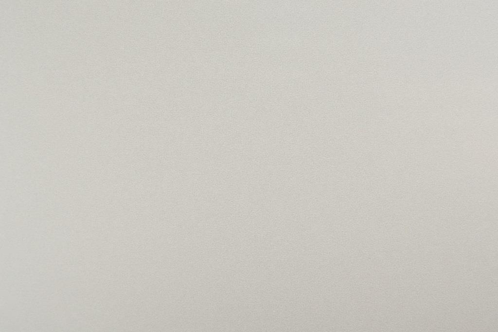 Белый  1110/Е