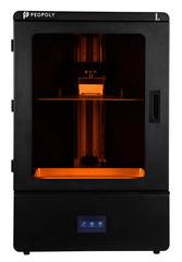 Фотография — 3D-принтер Peopoly Phenom L