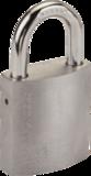Mul-T-Lock Classic Pro Tabalukk G-series 55