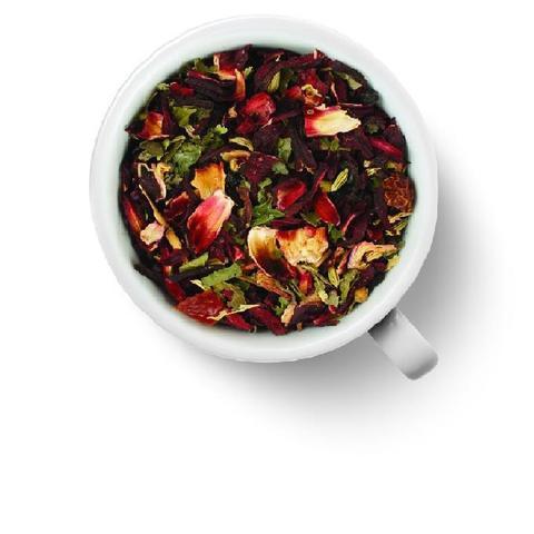 Бодрячок, чайный напиток, 100 гр.