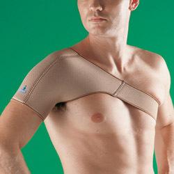 Плечевой сустав Бандаж плечевой согревающий prod_1242756110.jpg