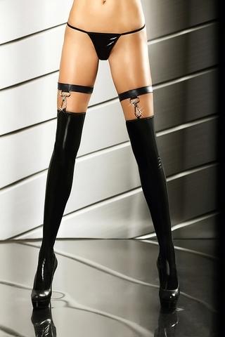 Изысканные чулочки Extraordinary Stockings - Lolitta