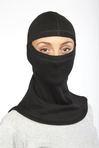 Термо-балаклава (термо-маска)  Fleece
