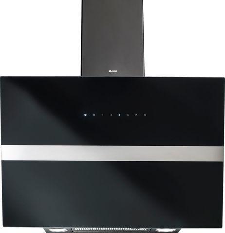 Кухонная вытяжка ASKO CD4634G