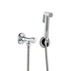 Гигиенический душ WC 115701