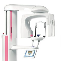 ProMax 3D S компьютерный томограф с цефалостатом Planmeca