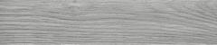 Плинтус Vox Esquero 620 Дуб Светло-серый