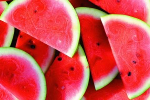 Jeff 7 Elements - Fruity Watermelon