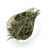 Чай Хо Шань Хуан Я, желтые почки с горы Хо Шань