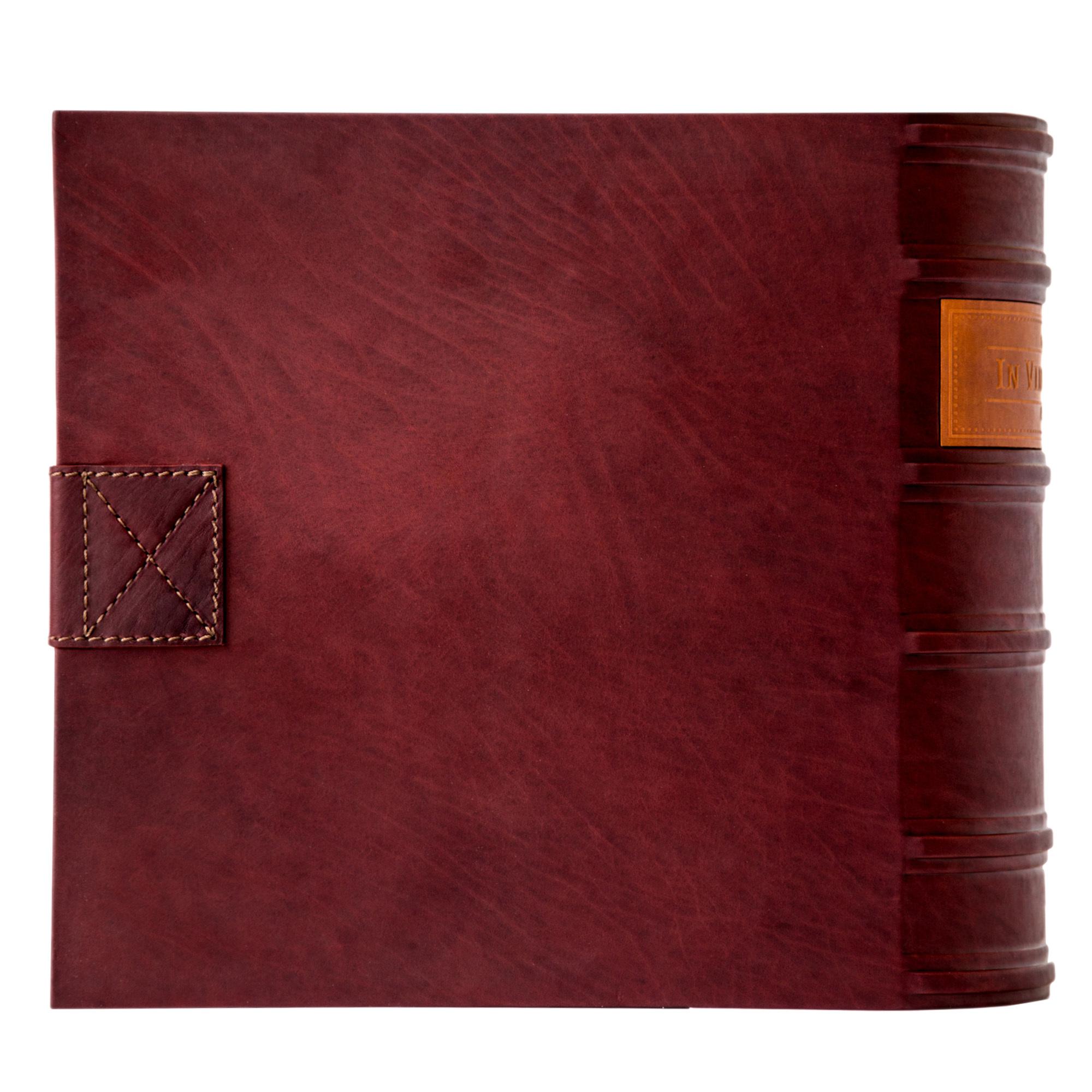 Книга-бар «Фолиант»