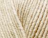 Пряжа Alize Cotton Baby Soft 67 (Молочно-бежевый)