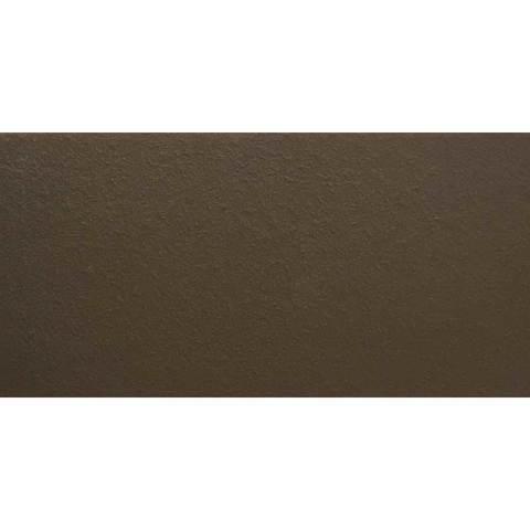 Ceramika Paradyz - Natural Brown Duro, 300x148x11, артикул 16 - Подступенник структурный