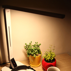 Светодиодный светильник Diasonic DL-95TH (черный)