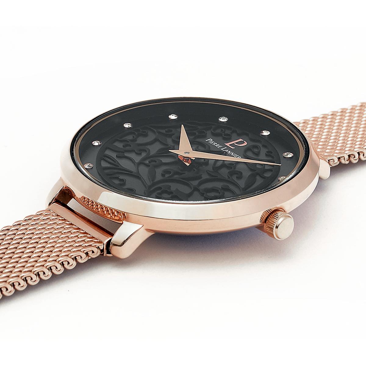 Женские часы Pierre Lannier Eolia 039L938