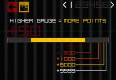 Gauge (для ПК, цифровой ключ)