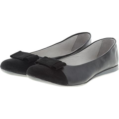 527282 туфли женские. КупиРазмер — обувь больших размеров марки Делфино