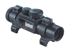 Прицел Bushnell Trophy 1x28 (730135)