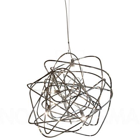 Подвесной светильник копия Doodle by Terzani S