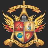 Wishbone Ash / Coat Of Arms (CD)