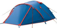 Палатка Arten Vega 4