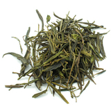 Чай Хо Шань Хуан Я, желтые почки с горы Хо Шань вид-3